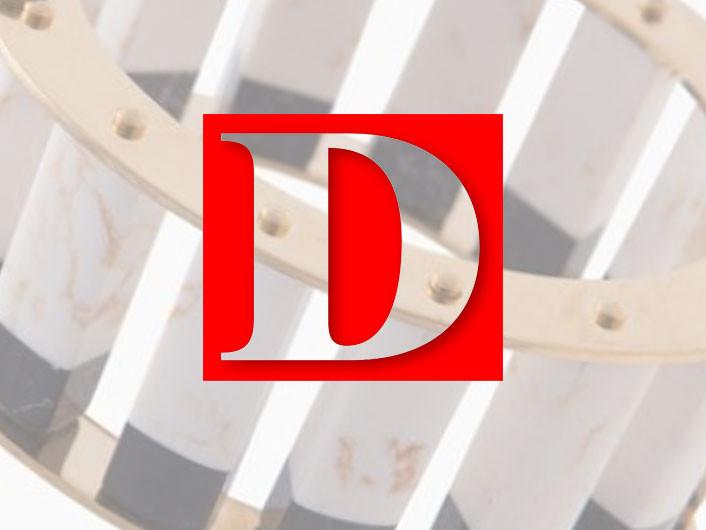 2-dmag_thumb