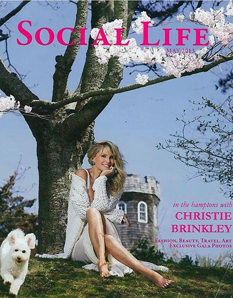 sociallife_cover