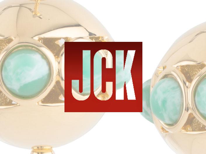 jck_thumb