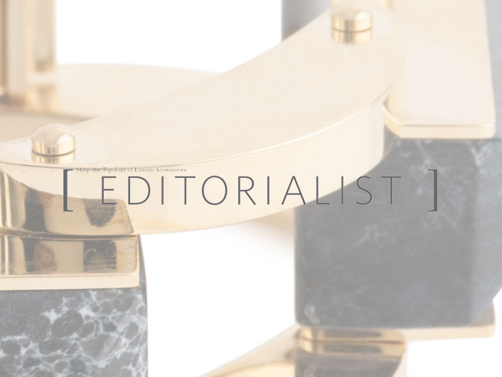 Editorialist_thumb