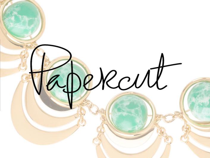 Papercut_thumb