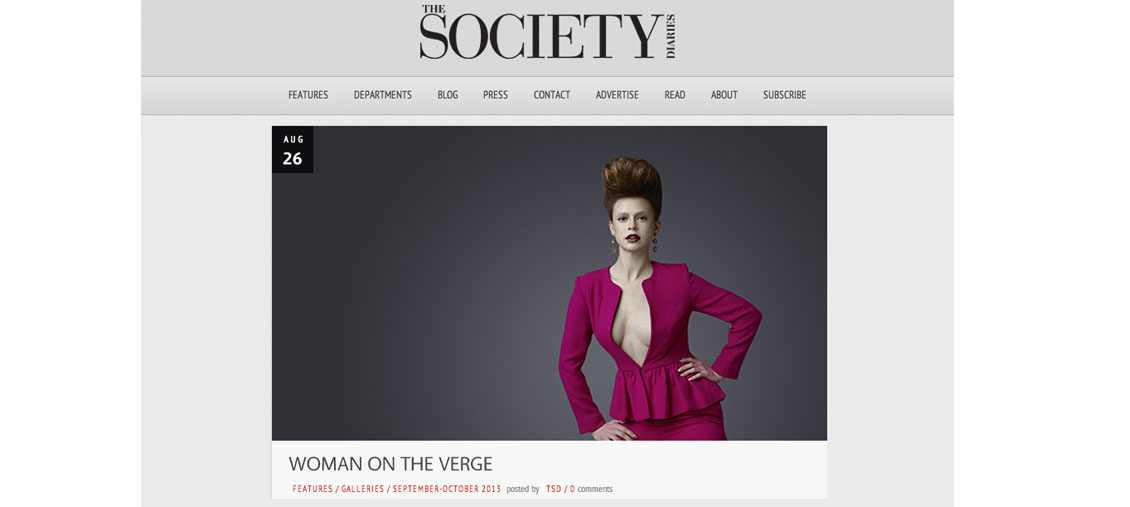 TheSocietyDiaries_screen