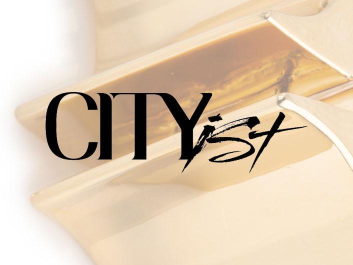 cityist_thumb