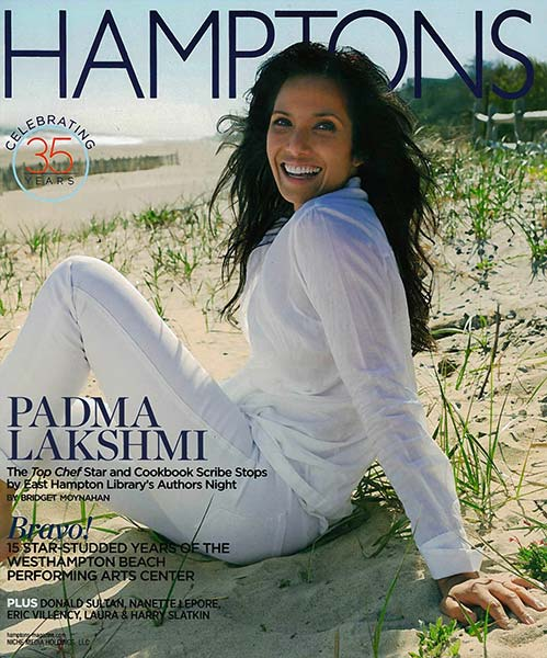 hamptons_cover