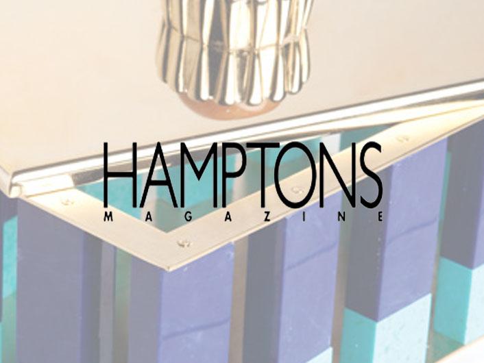 hamptons_thumb