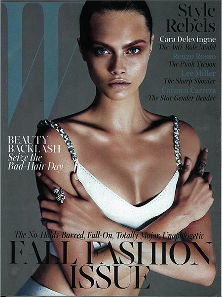 2-wmag_cover