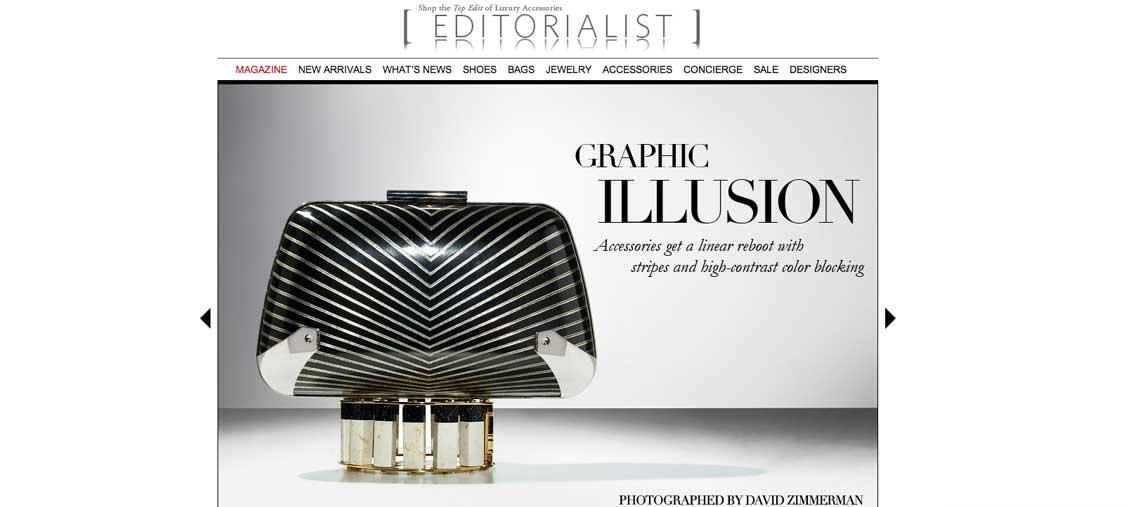 3-Editorialist_screen