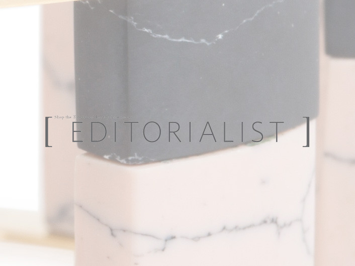 3-Editorialist_thumb