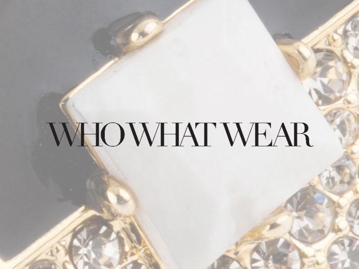 4-whowhatwear_thumb