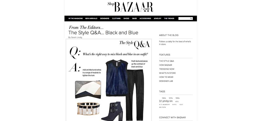 harpersbazaar_screen