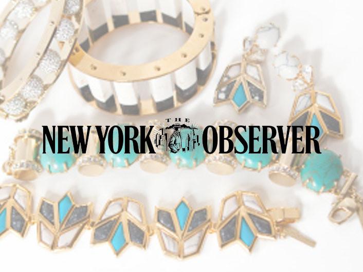observer_thumb