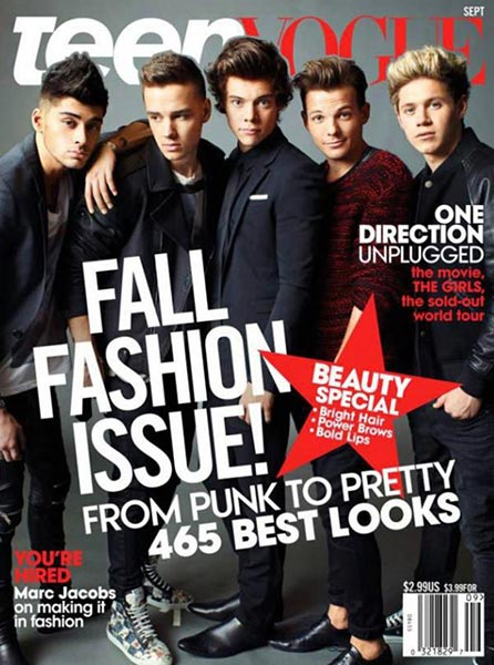 teenvogue_cover