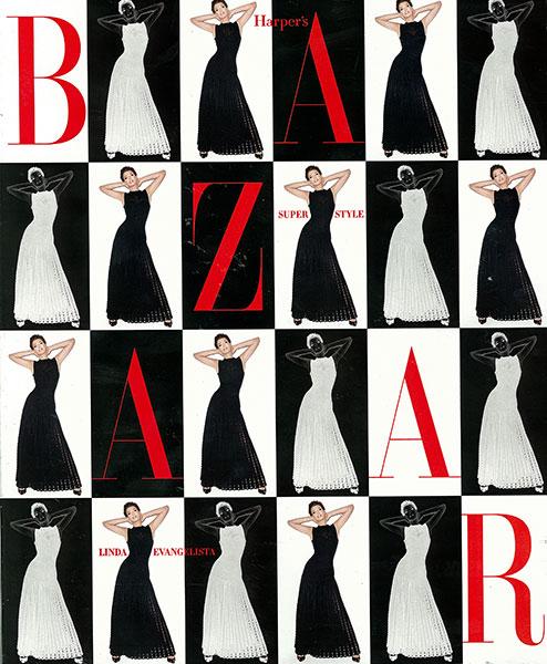 2_bazaar_cover