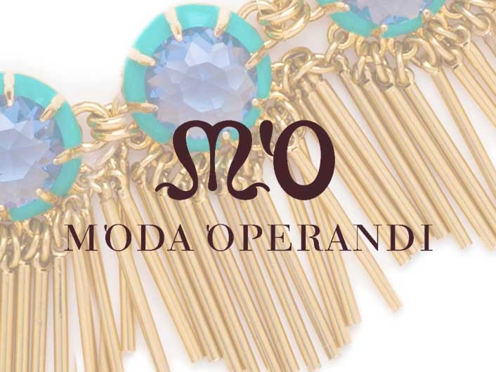 _modaoperandi_thumb