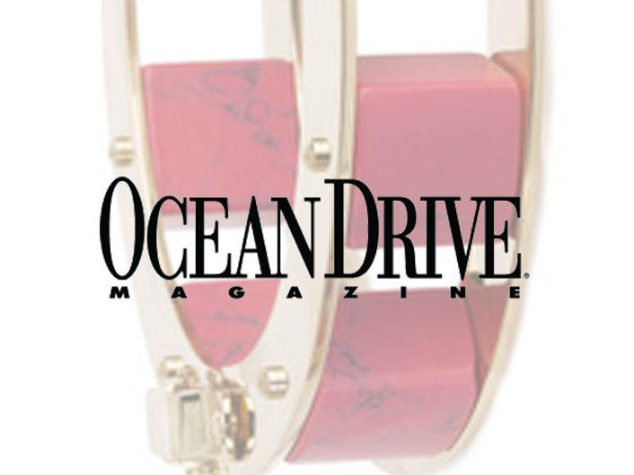 oceandrive_thumb