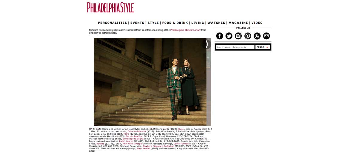 phillystylemag_screen