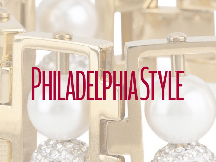 phillystylemag_thumb