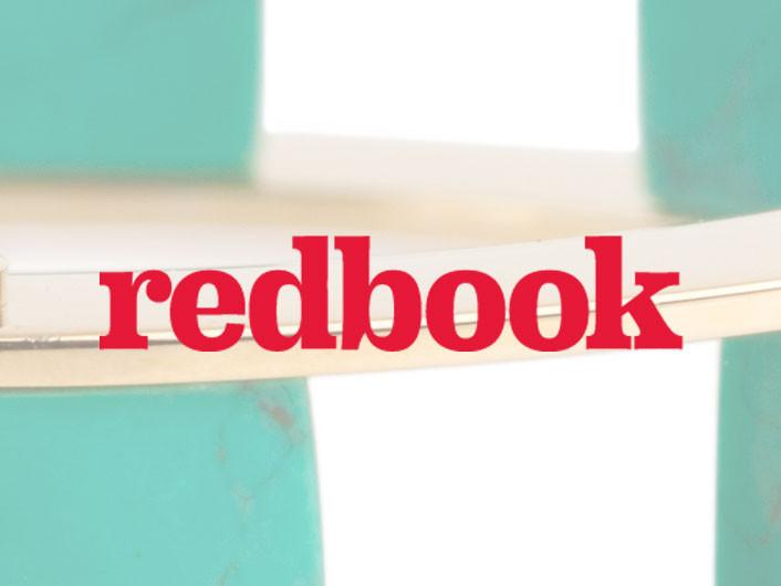 rebook_thumb