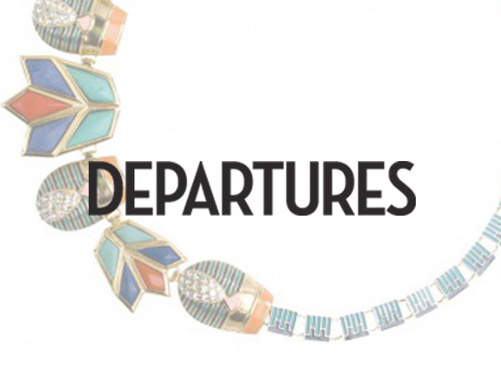 departures_thumb