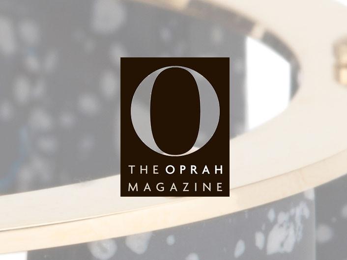 oprah_thumb