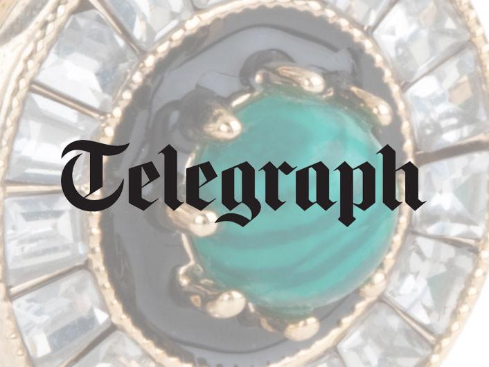 telegraph_thumb