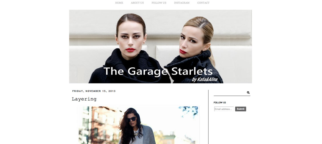 thegaragestarlets_screen