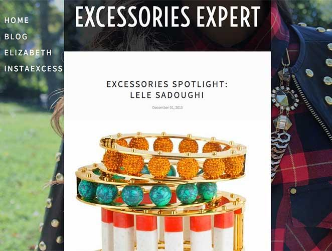 excessoriesexpert_screen