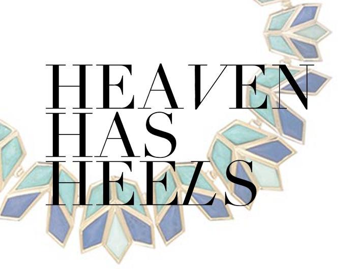 heavenhasheels_thumb