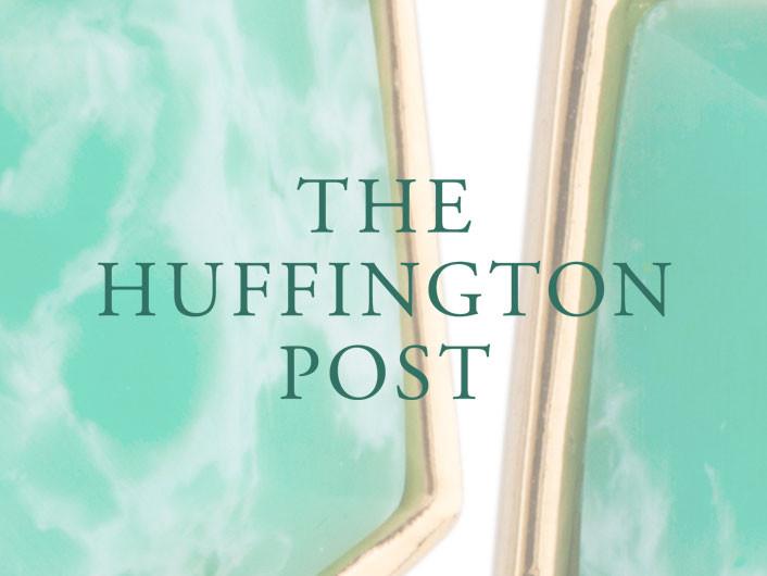 huffpost_thumb