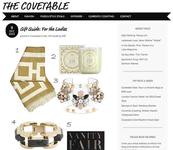 thecovetable_screen