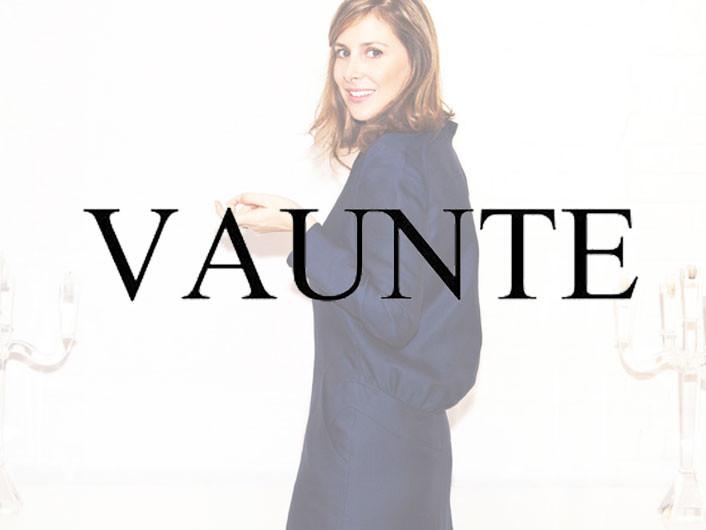 vaunte_thumb