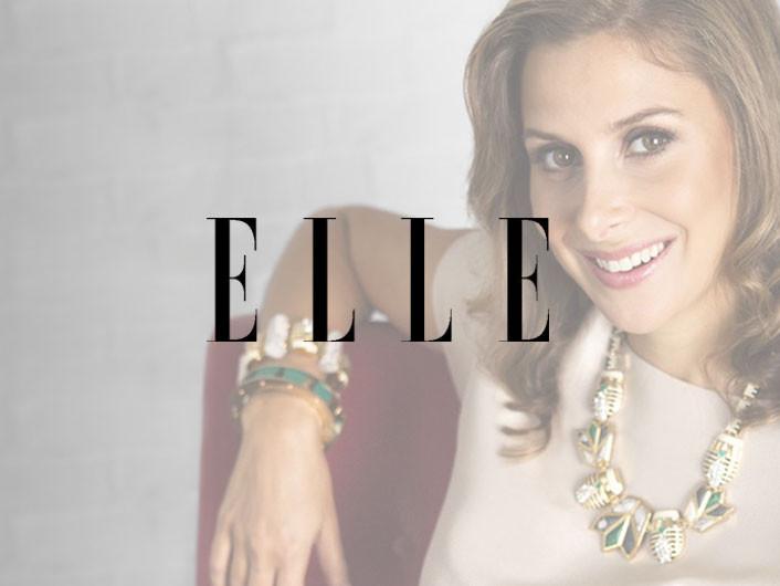1-elle-Lele-Sadoughi-profile