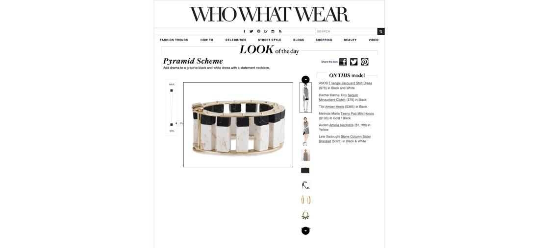 1-whowhatwear_screen