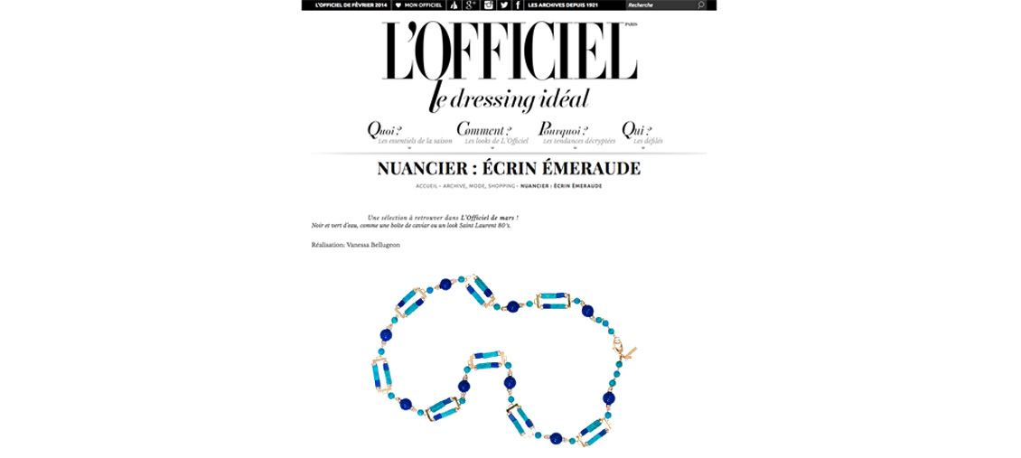 LOfficieldelamode_screen