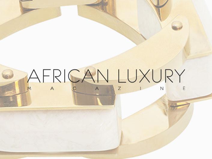 africanluxurymag_thumb