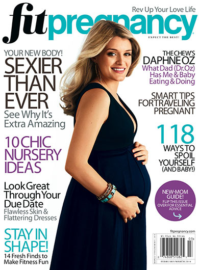 fitpregnancy_cover