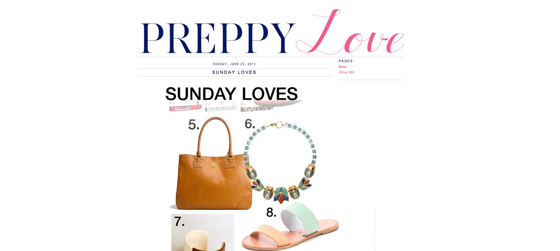 preppylove_screen