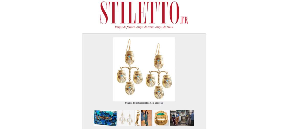 stiletto.fr_scarab_earrings_gold_screen