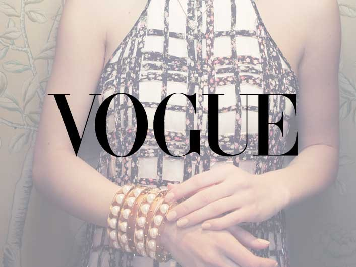 vogue_thumb