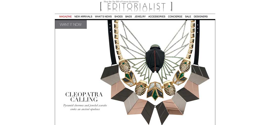 2-Editorialist_screen