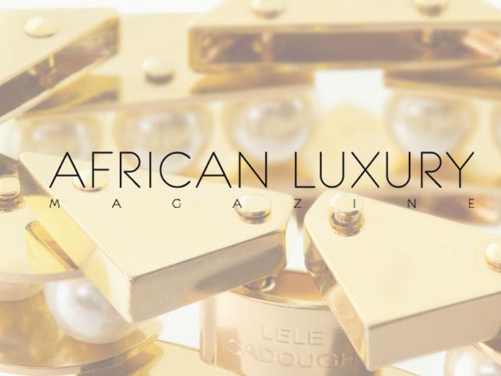 2-africanluxurymag_thumb