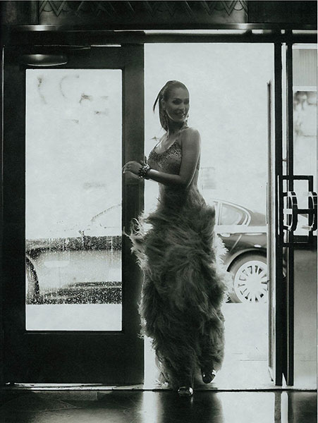 2-wmag_placement