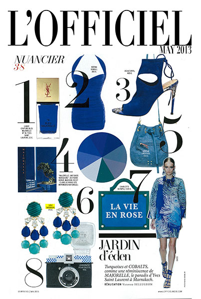 2_lofficiel_placement