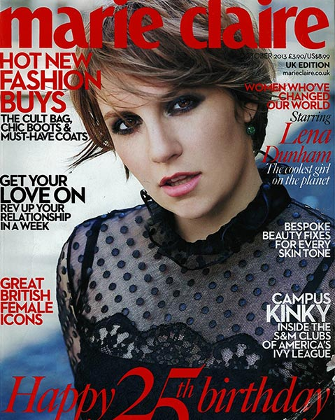 2marieclaire_cover