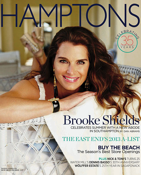 3-hamptons_cover