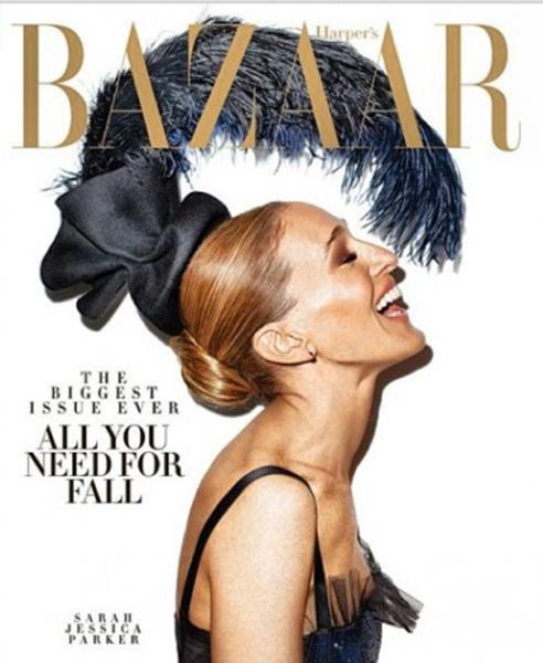 3_bazaar_cover