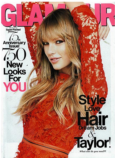 3_glamour_cover