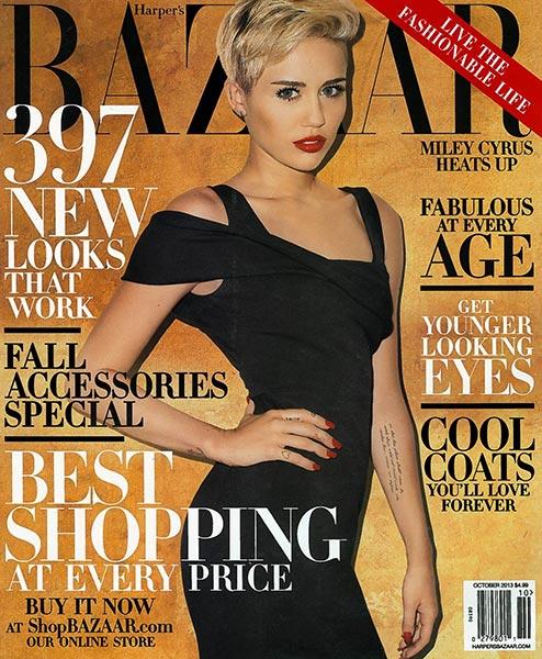 4_bazaar_cover
