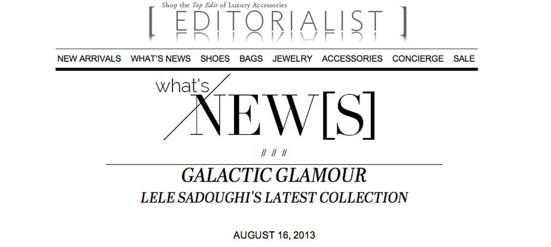 Editorialist_screen