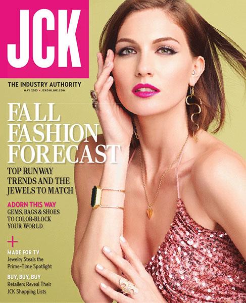 jck_cover